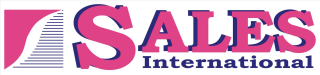 Sales International